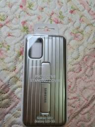 Capa Samsung