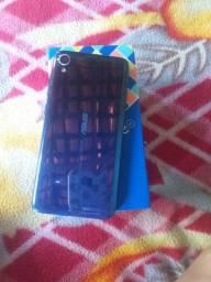 Zenfone venda ou troca-se por celular inferior ou tablet.