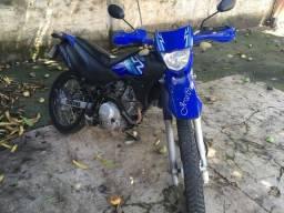 Xtz 2009
