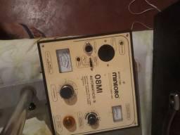 Detector de metais 08mi