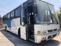 Ônibus - ano 2000