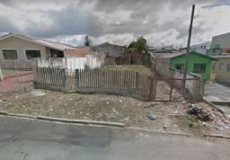 Terreno 360m2 ao lado Santuário Divina Misericórdia Umbara Curitiba PR