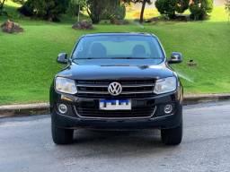 Amarok se 4x4 diesel manual 2011