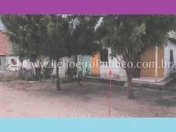 Monção (ma): Casa yijnh mpobd