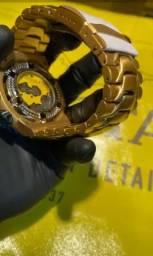 Relógio invicta Premium