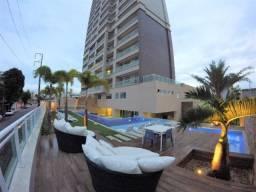 Apartamento Luxo com 151m² no Coração da Parquelândia