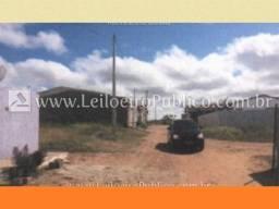 Campo Redondo (rn): Casa zgjni agftp