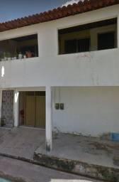 Vende-se casa duplex no aracapé
