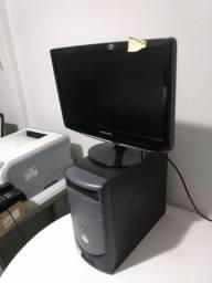 Computador de casa