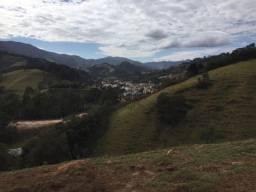 Maravilhosa Fazenda de 40 Alqueires no Município de Delfim Moreira-MG