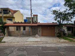 Aluga-se Apartamento 2 Quartos no Cajuru Vila Camargo Prox ao do Tubo Biarticulado
