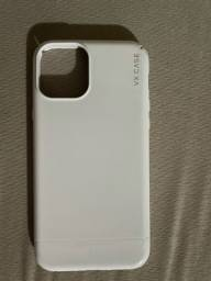 Capa Iphone 11 Pro -vx case