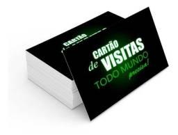 Cartão de Visita 03
