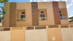 Casa de 2 quartos, em Belford Roxo - São Bernardo