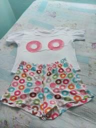 Baby Doll G
