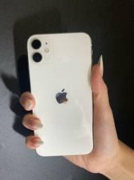 IPhone 11 64Gb impecável!