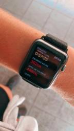 Apple whatch serie 3