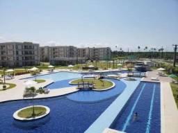 ozk na praia ! imóvel  quartos amplos e confortáveis - venda residencial