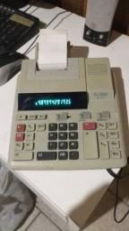Calculadora para mercado