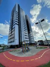 Apartamento 2 dorms no Barro Duro em Maceió - AL