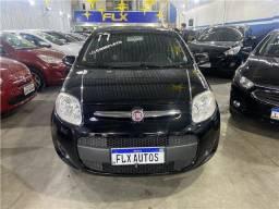 Título do anúncio: Fiat Palio 2017 1.0 mpi attractive 8v flex 4p manual