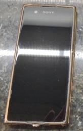 Sony Xperia Xa1 Dual Desbloqueado C Acessórios