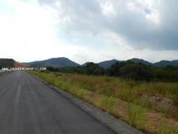 Área para Venda em Magé, Iriri