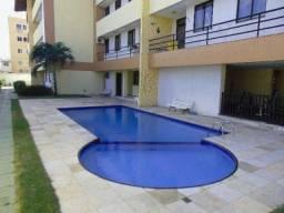 (A250)- 03 Quartos,1 Suíte, 70 m2, 2 Vagas,Shoping,Maraponga