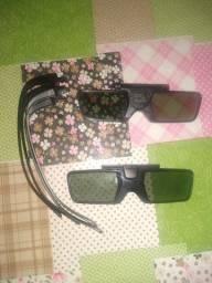 Óculo três de para tv Philco