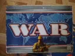 Mini War (Grow)