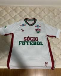 Camisa do Fluminense oficial