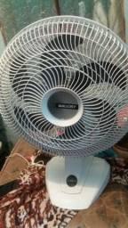 Vendo esse ventilador malory