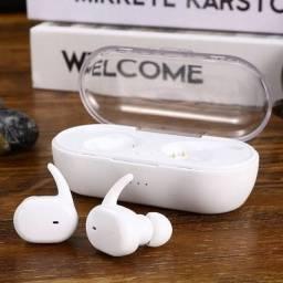 Fone Y30 TWS Bluetooth 5.0<br><br>