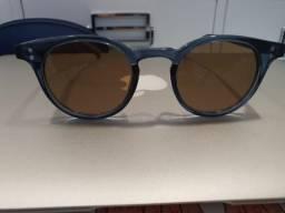 Oculos squad