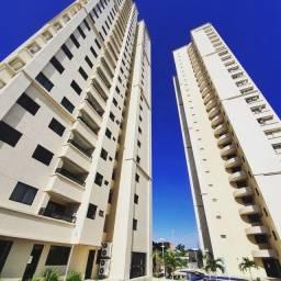 AP- Bônus No Financiamento - Apartamento Pronto P Morar