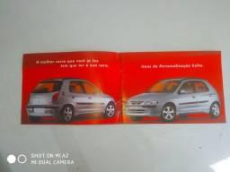 Celta 2004 Sporting