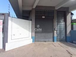 Ótima oportunidade!! Sala Comercial na rua Venâncio aires, próximo a Liberdade.