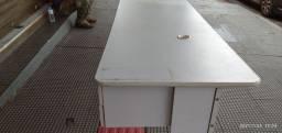 Vendo mesas para escritorio