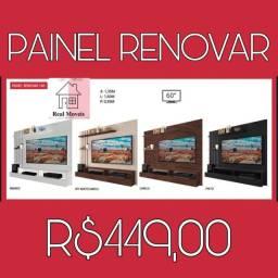Painel Painel Painel Painel Painel Painel RENOVAR