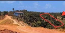 Terreno na Guaxuma 8 x 100