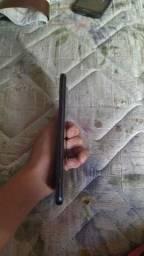 Vendo Samsung j6+