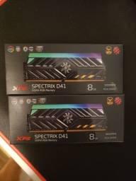 Memoria XPG Spectrix D41 TUF