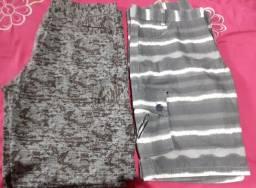 Vendo roupas baratinhas
