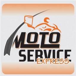 Motoboy Online/Entrega Expressa