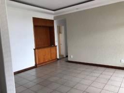 Apartamento para alugar com 4 dormitórios em Alvorada, Cuiaba cod:22414