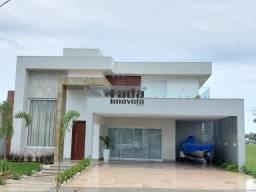 Sobrado à venda -Cond. Porto Rico Resort Residence