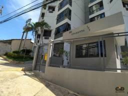 Apartamento à venda com 2 dormitórios em Goiabeiras, Cuiabá cod:CID2461
