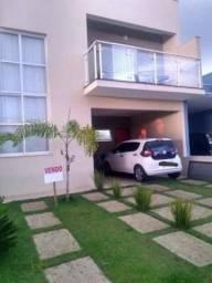 Casa com 4 dormitórios à venda, 146 m² por R$ 890.000,00 - Condomínio Jardim Brescia - Ind