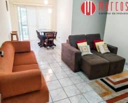 Apartamento 2 quartos em Nova Guarapari, confira!