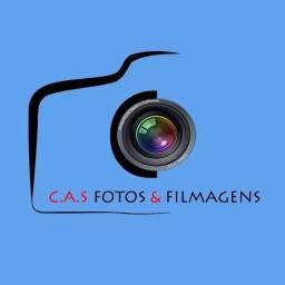 Edição de Vídeo e Filmagem